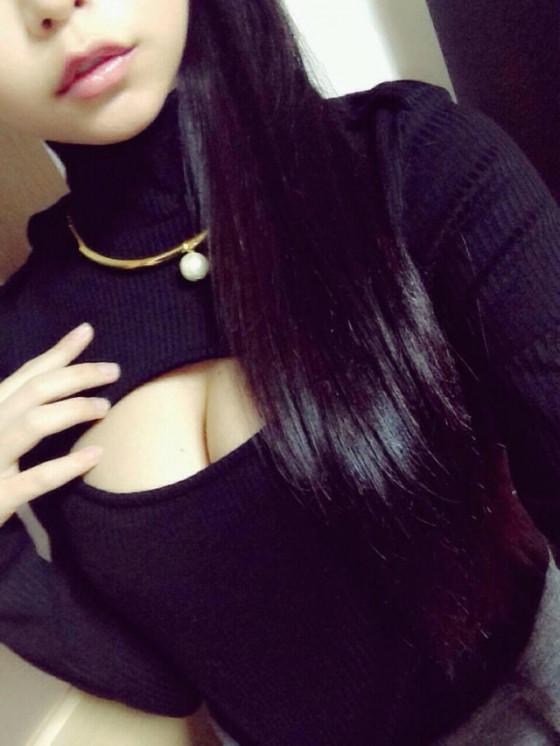 goku004