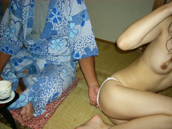 goku007