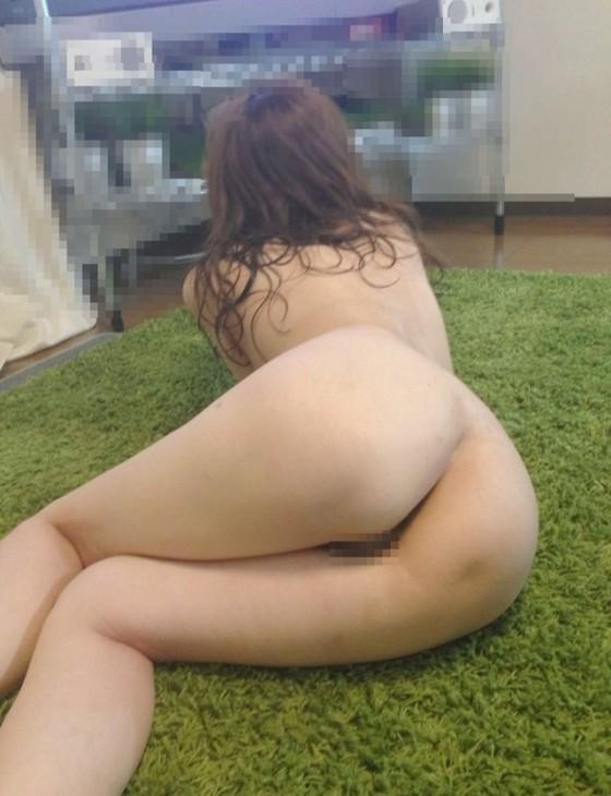 goku029