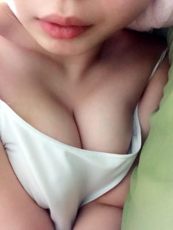 goku030