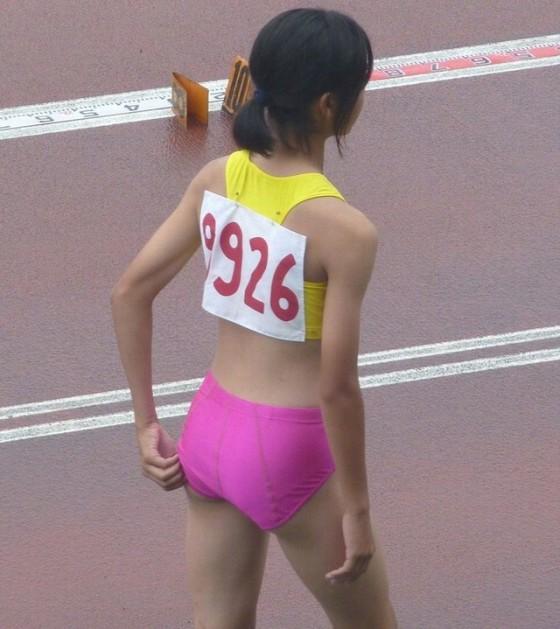 goku023