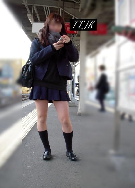 goku036