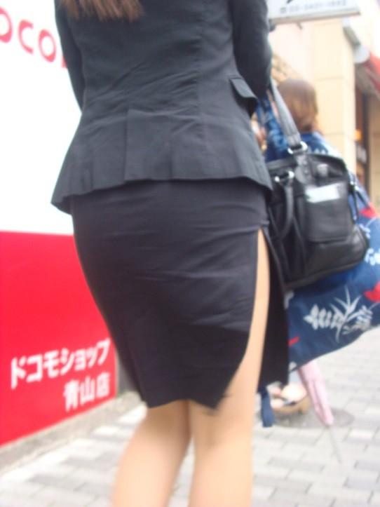 OLのスーツ・制服に萌えるスレ【チョン禁止】Part30©bbspink.comYouTube動画>12本 ->画像>1485枚