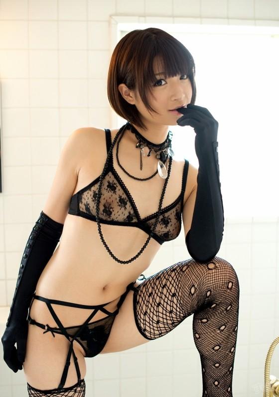shitagi_2423-032