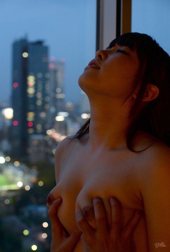 aoba_yui_2965-063