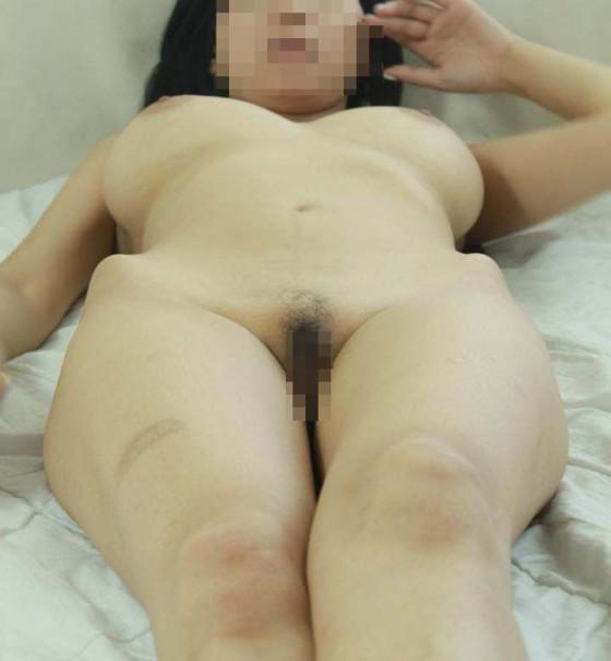 goku010