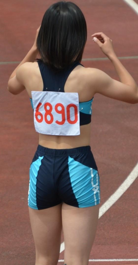 goku024