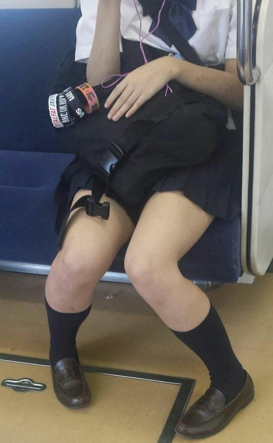 goku003