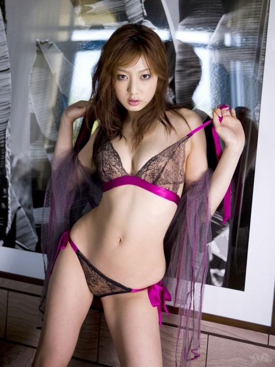 shitagi_2423-001