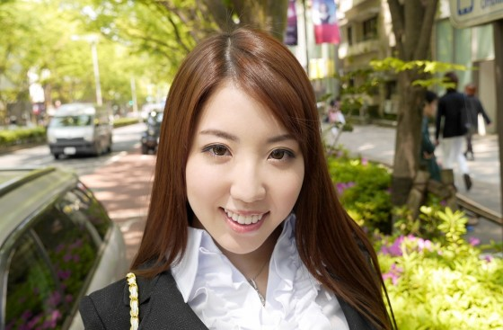 uchimura_rina_3033-001
