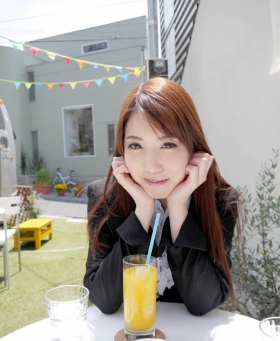 uchimura_rina_3033-005