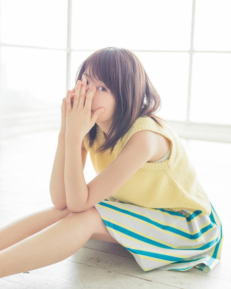有村架純(22)ちゃんがやっぱり糞かわいい!!! 笑顔が最高なんだよなぁ・・・・