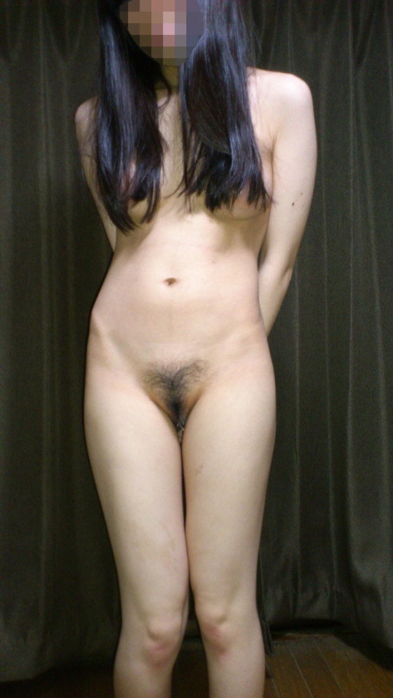goku006