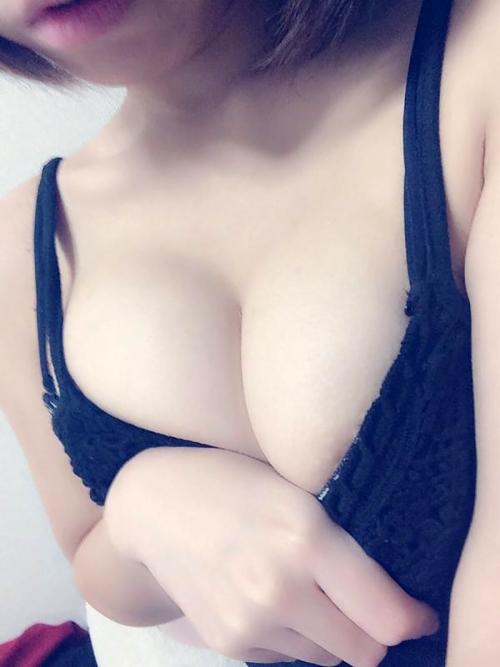 goku021