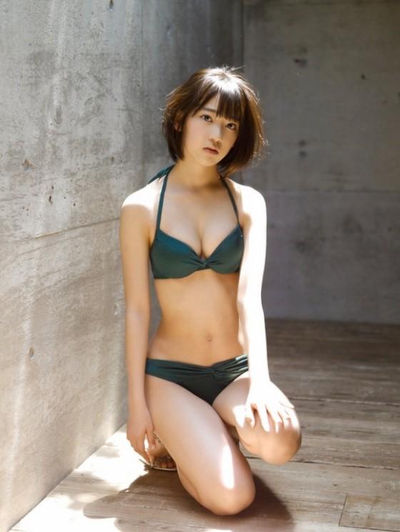 miyawaki_031