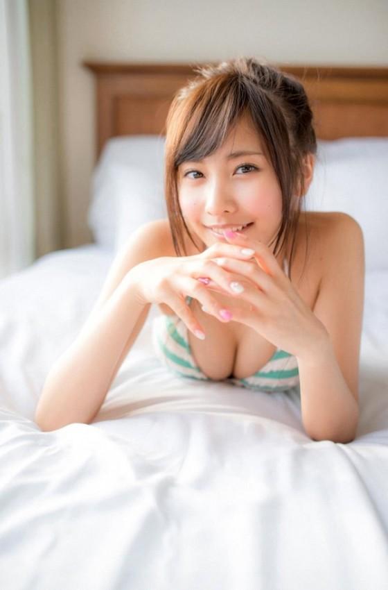sano_006