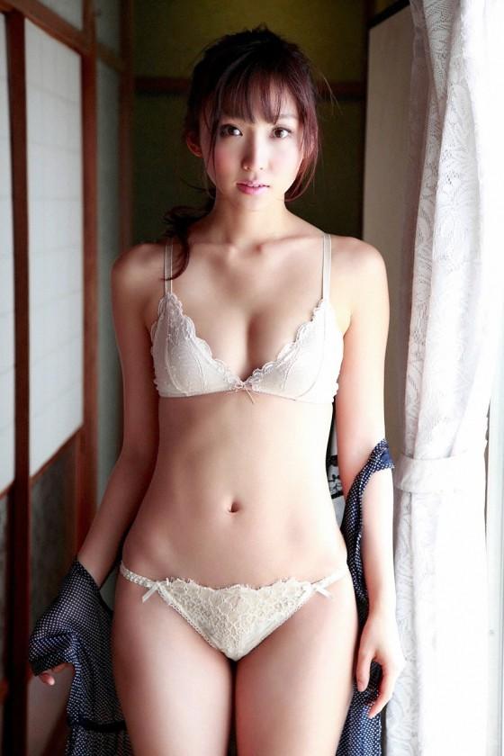 shitagi_2423-025