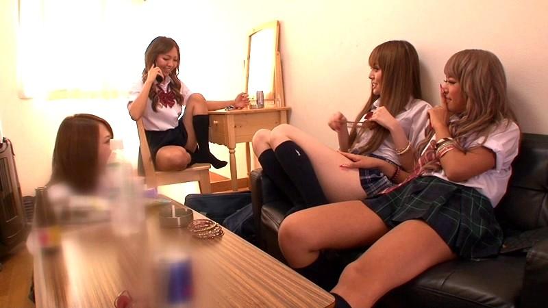 【媚薬】社会問題になりつつあるヤリマン10代小娘の中で大流行中のキメセクwwwwwww(画像&動画あり)