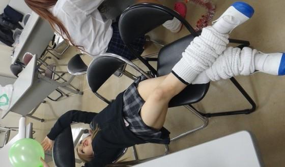 【H,エロ画像】(鮮度抜群)ピッチピチの現役今時女子校生とヤリたすぎるんだがどうすればいいのwwwwwwwwwwwwwwwwww(画像あり)