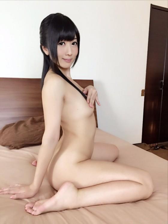 go011