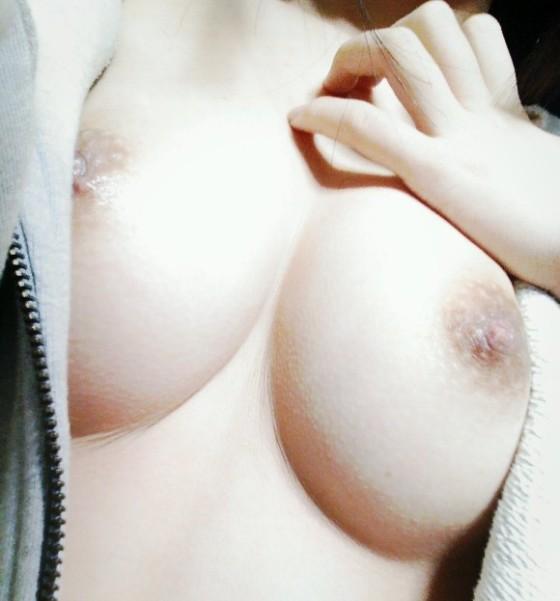 go015
