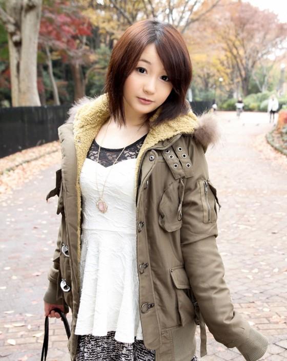 kasai_chinami_3058-005