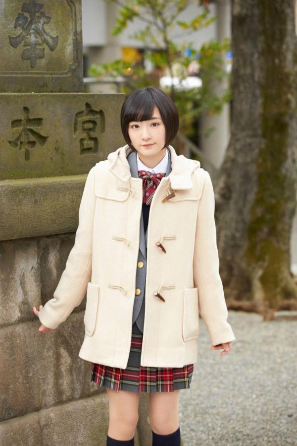 【芸能人・アイドル】生駒里奈が超絶かわいくてもうたまらない件wwww