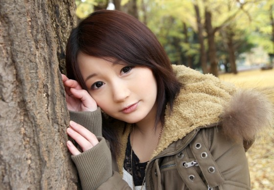 kasai_chinami_3058-003