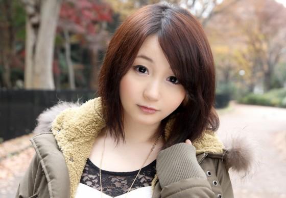 kasai_chinami_3058-004