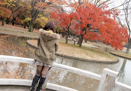 kasai_chinami_3058-007