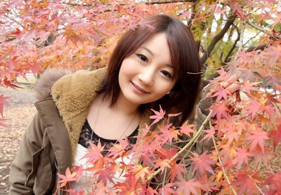 kasai_chinami_3058-009