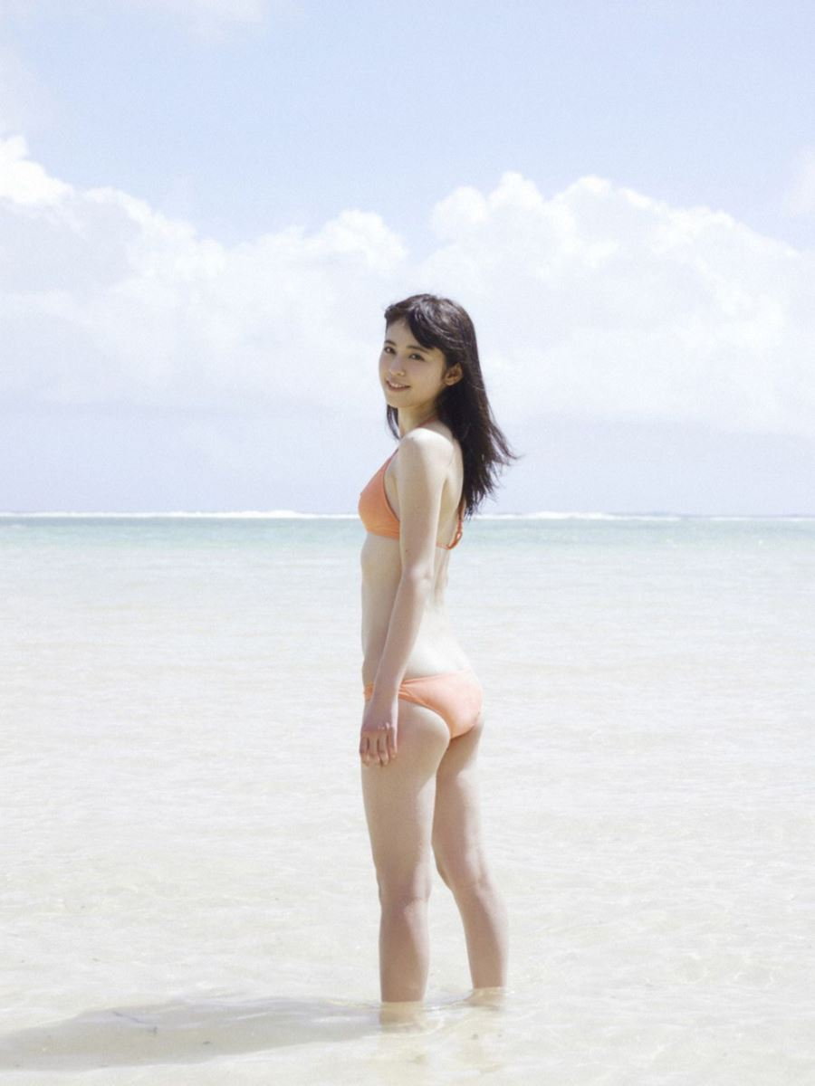 久慈暁子はフジのアナウンサーで期待されてるし要チェックだなwww