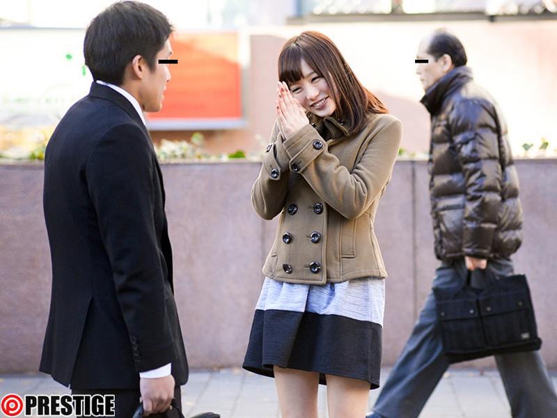AV女優・鈴村あいりちゃんに逆ナンパされてパコれるとか夢のようじゃねえかよwwwww(画像&動画あり)