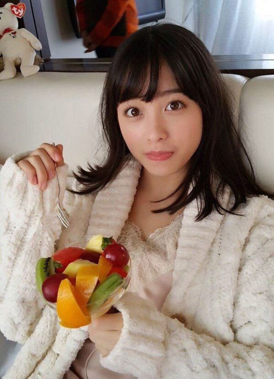 【H,エロ画像】(画像あり)av女優の休憩中の写真ってえろいよな