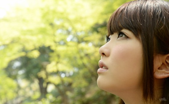 aoba_yui_2965-002