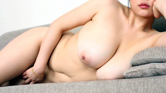141005b_0017