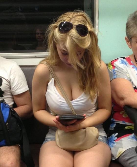 【三次画像】ムチムチ色白のおっぱい大きな女の子wwwwwwwwwwwwwwwwwwwww