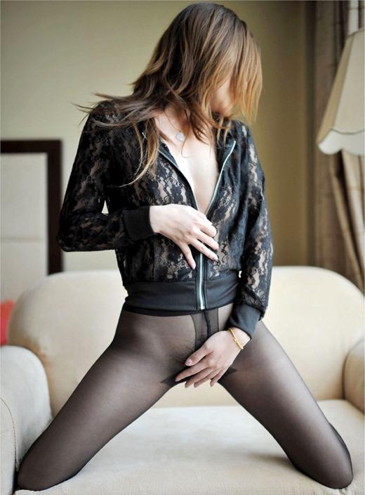 crotch_4935-011s