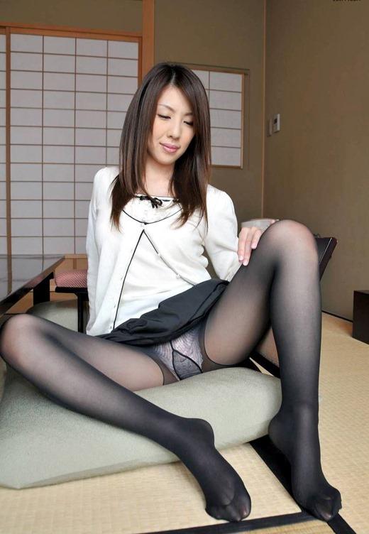 crotch_4935-012s