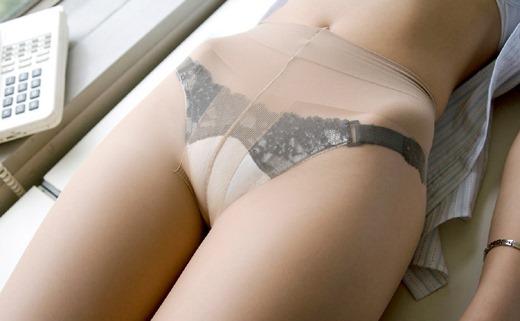 crotch_4935-020s