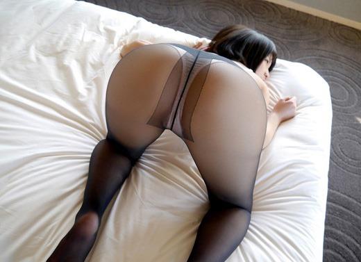 crotch_4935-036s