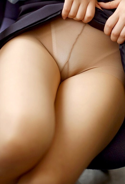 crotch_4935-041s