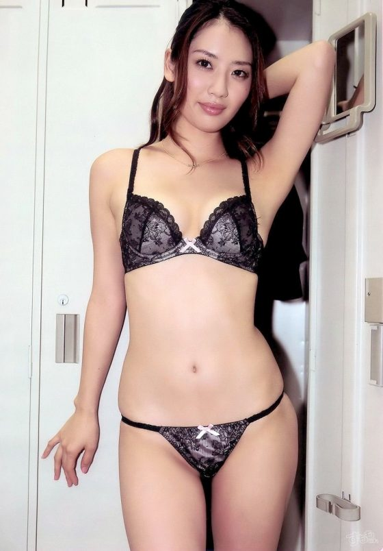 shitagi_2423-036