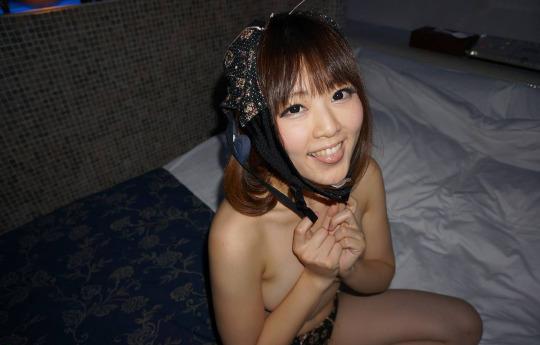 中国でも大ブームのリベンジポルノwwwww顔出しでクッソエロいwwwww(画像あり)