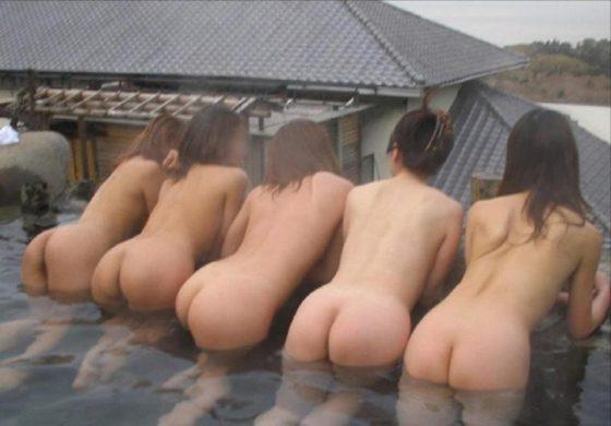 ビッチリア充が集まるとお風呂で悪ふざけエロ写メも撮っちゃうみたいwwwww(画像あり)