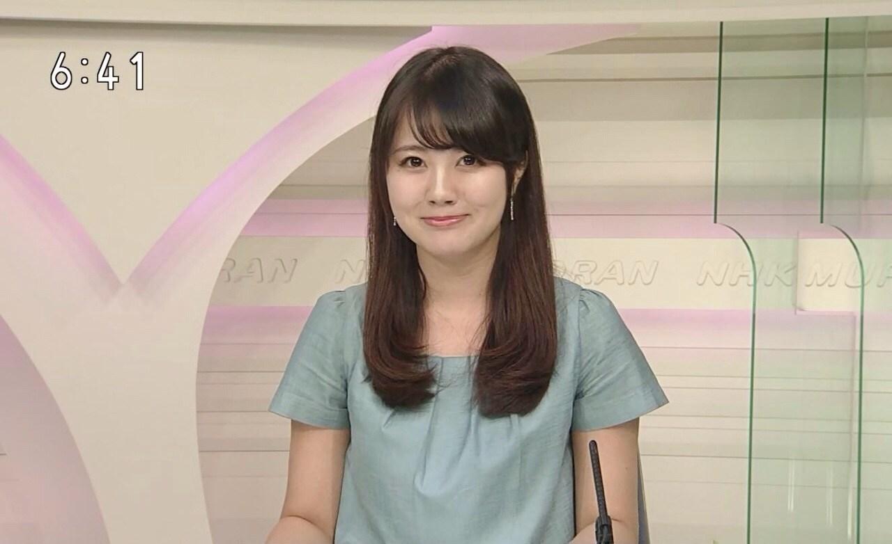 デートクラブで愛人探ししてSEXしまくってた山崎友里江・現役女性アナウンサーがコチラwwwww(TVキャプ画像あり)