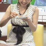 芸能人・女子アナ・アイドルのデルタパンチラを一杯あつめたぞぉぉぉぉぉぉ