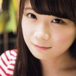 akimoto_manatsu_001.jpg