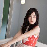 hoshino_minami_025.jpg