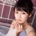 inoue_sayuri_020.jpg